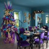 12 Christmas Decorating Design Ideas