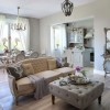 Interior Design Ideas in Provence Style