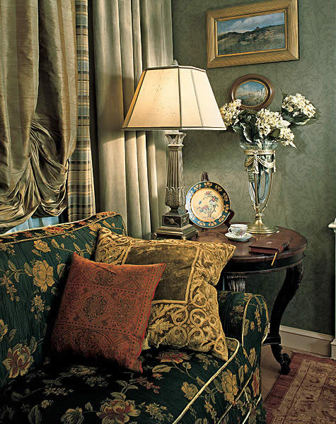 Living room in the bronze age style living room ideas for Bronze living room ideas