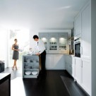 About of Kitchen Design