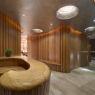 Health Club from Crox International in Hangzhou, China 14