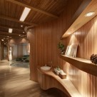 Health Club from Crox International in Hangzhou, China 2