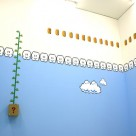 Real Mario Kids Room 3