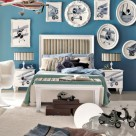 Willy – Nursery Decorating Ideas