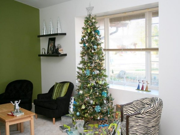 Christmas Decorating Design Ideas 10