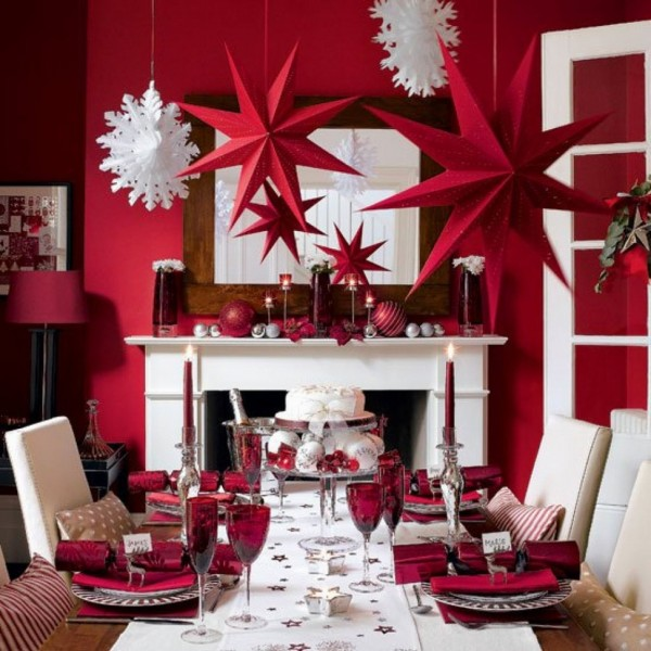 Christmas Decorating Design Ideas 4