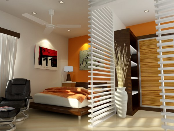 10 Bedroom Design Ideas 5