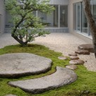 12 Japanese Style Garden Design Ideas