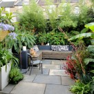 Landscaping Ideas for Small-Space