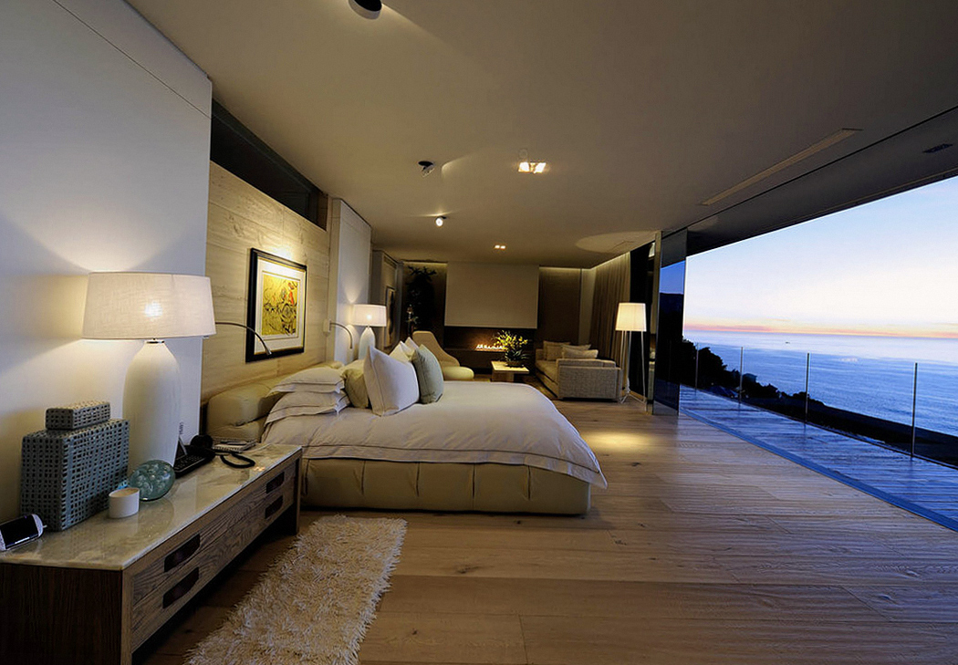 Minimalism The Best Bedroom Interior Design Ideas
