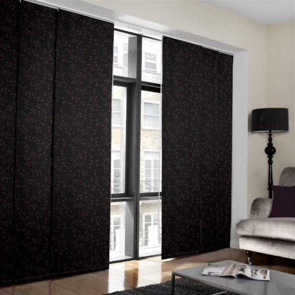20 Living Room Curtains Ideas 20