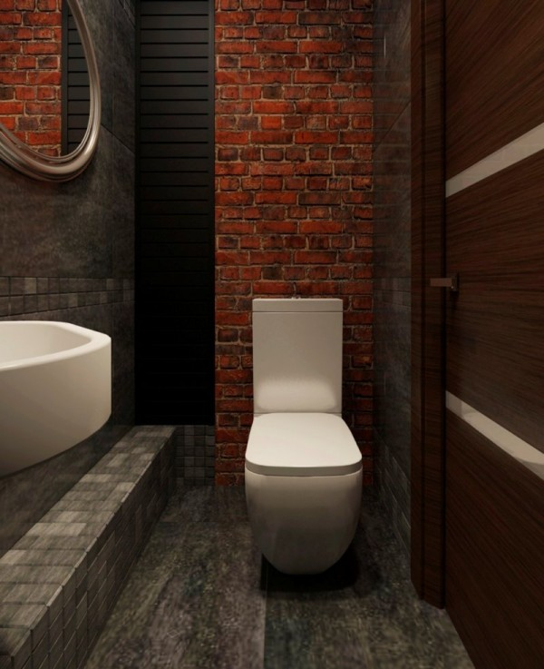 Latest Trends of the Toilet Designs 2
