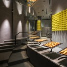 BAKE: Cheesecake Shop in Ho Chi Minh City