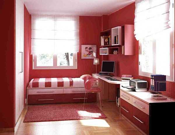 Kids Room Decor Ideas For Girls 5