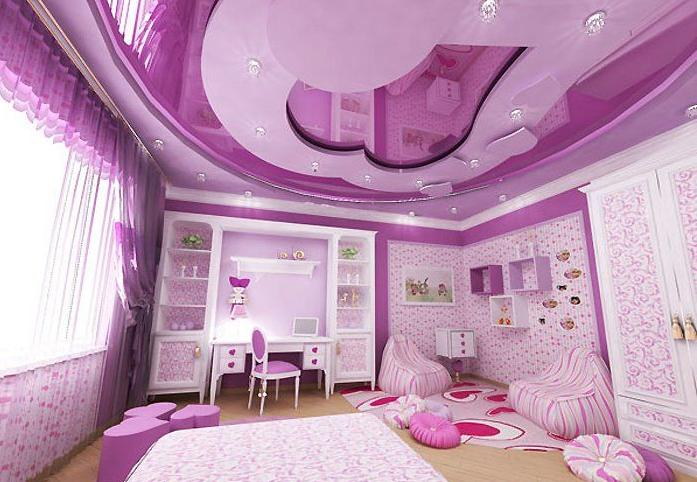 Kids Room Decor Ideas For Girls Kids Room Ideas Homeid