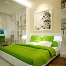 15 Bedroom Interior Design Ideas