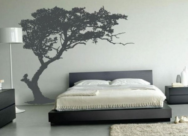 Bedroom Interior Design Photo 5