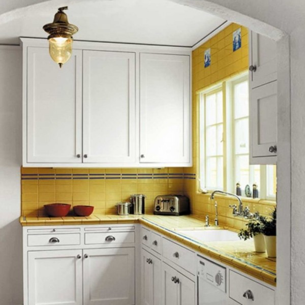 Kitchen Design Picture 10