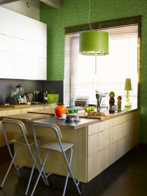 Kitchen Design Picture 11