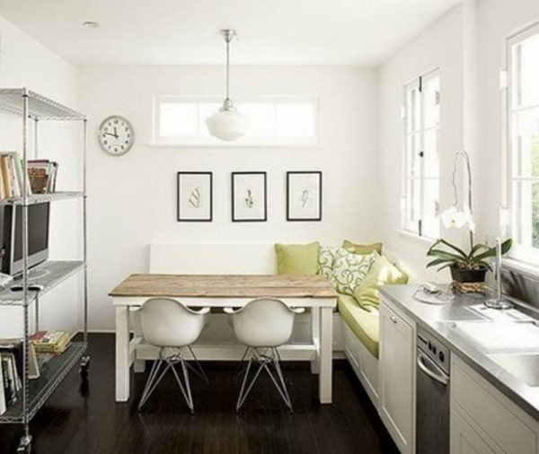 Kitchen Design Picture 12