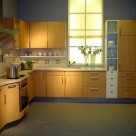 45 Kitchen Design Pictures
