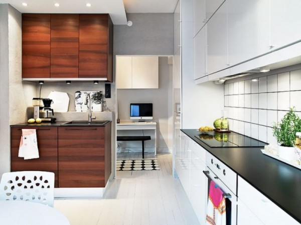Kitchen Design Picture 15
