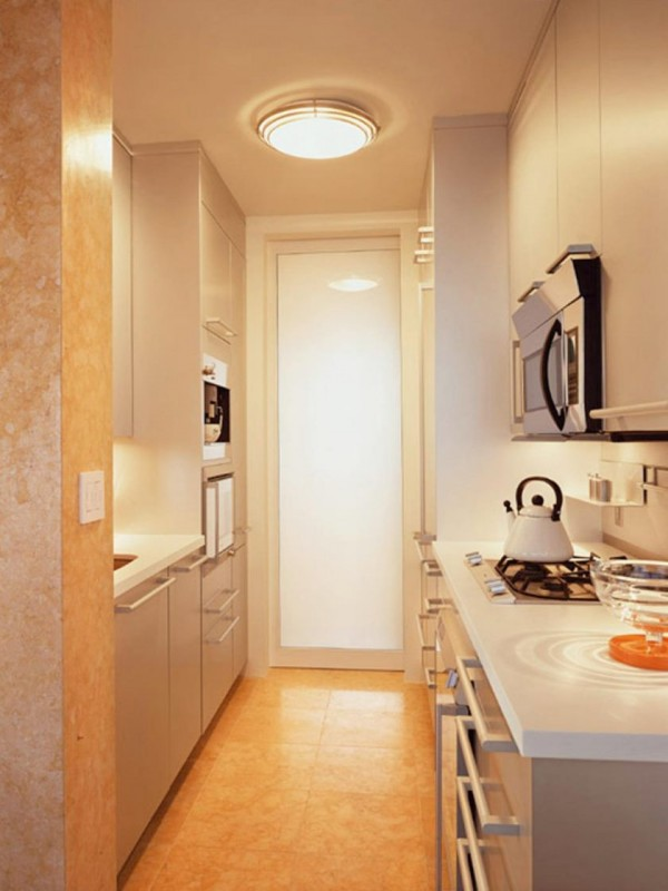 Kitchen Design Picture 17