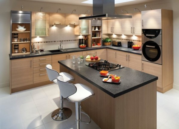 Kitchen Design Picture 22