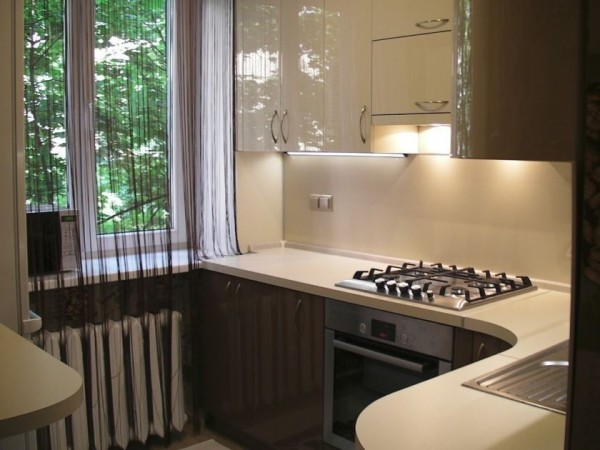 Kitchen Design Picture 23