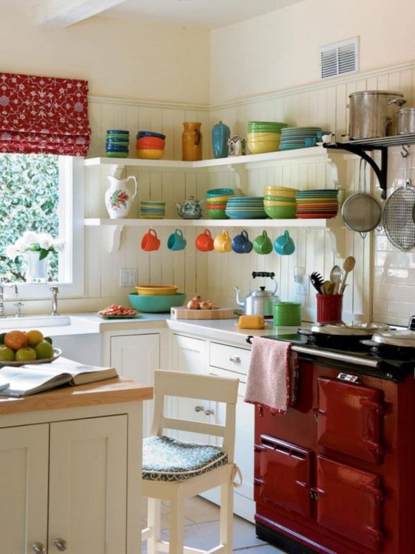 Kitchen Design Picture 24