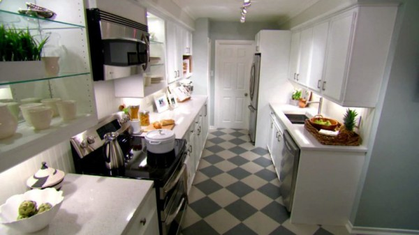 Kitchen Design Picture 3