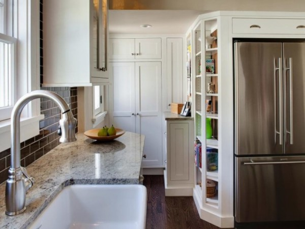 Kitchen Design Picture 36