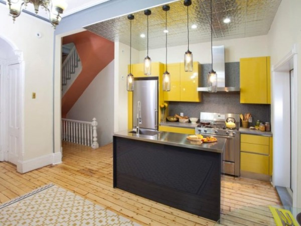 Kitchen Design Picture 37