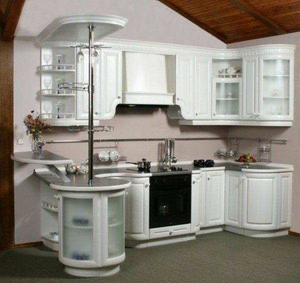 Kitchen Design Picture 39