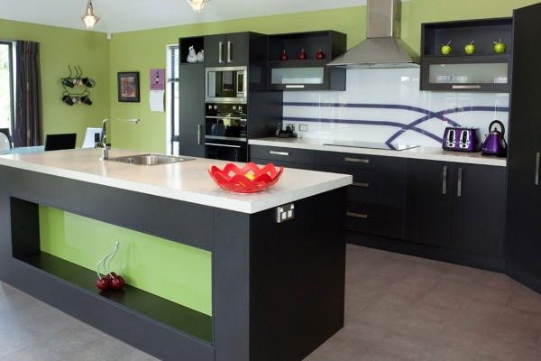 Kitchen Design Picture 41