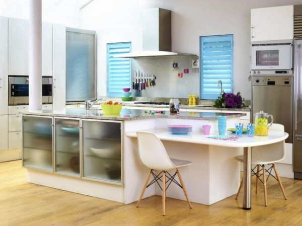 Kitchen Design Picture 42
