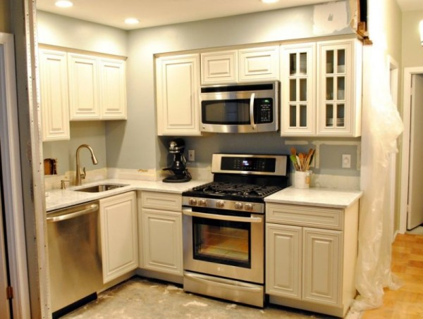 Kitchen Design Picture 44