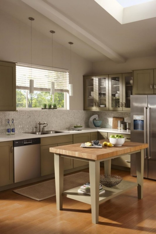 Kitchen Design Picture 45
