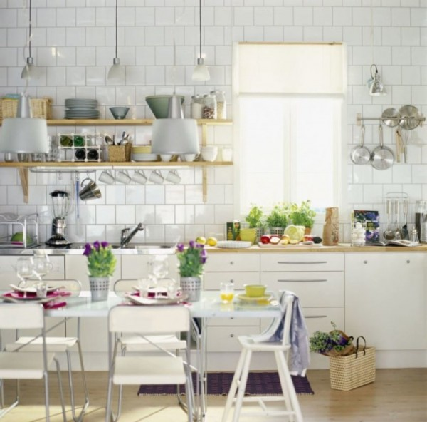 Kitchen Design Picture 7