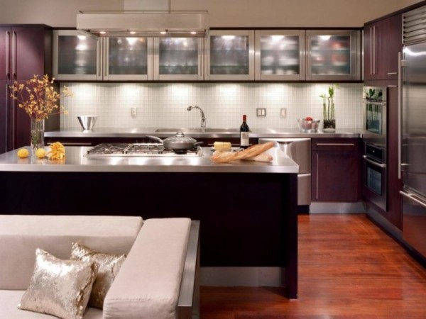 Kitchen Design Picture 8