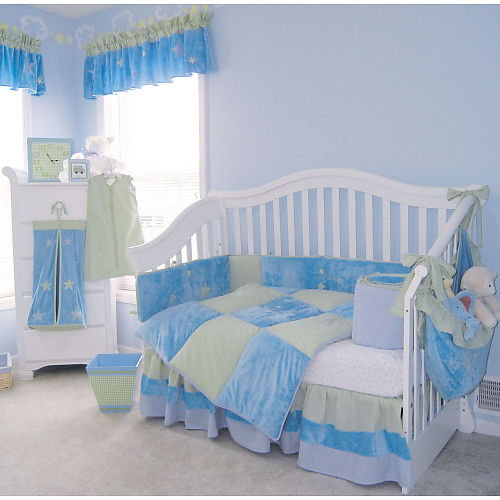 Stylish Ways to Decorate Children's Room Photo 10