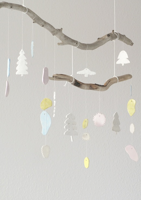 Stylish Ways to Decorate Children's Room Photo 14