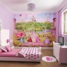 Kids Bedroom Designs Ideas